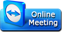 Click To Join Online Meeting